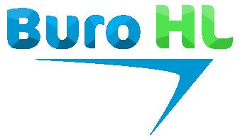 Buro HL Emmen